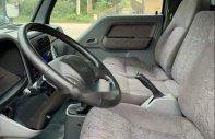 Bán chiếc xe Kia K165 sản xuất 2015, gia đình đang sử dụng giá 300 triệu tại Hà Nội
