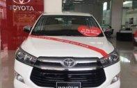 Bán ô tô Toyota Innova năm sản xuất 2019, màu trắng  giá Giá thỏa thuận tại Cần Thơ