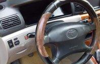 Bán Toyota Corolla Altis MT đời 2003, màu trắng, còn rất mới giá 235 triệu tại Gia Lai