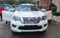 Bán Nissan X Terra năm 2019, màu trắng, xe nhập, giá 955tr  giá 988 triệu tại Tp.HCM