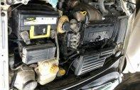Bán Chevrolet Lacetti đời 2005, màu bạc, nhập khẩu Hàn Quốc  giá 150 triệu tại Hà Nội