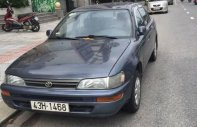 Bán ô tô Toyota Corona năm sản xuất 1997, màu xanh xám giá 110 triệu tại Đà Nẵng