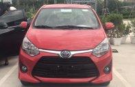 Toyota Wigo mới 100%, NK Indonesia, tặng nhiều KM khủng. LH Mr Lộc 0942.456.838 giá 325 triệu tại Hà Nội
