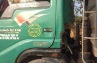 Bán xe Cửu Long 7 tấn đời 2010, khám mới giá 105 triệu tại Thanh Hóa