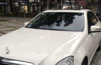 Em chính chủ cần bán xe E250 2012, bản cuối form này giá 900 triệu tại Hà Nội