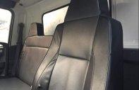 Bán xe Veam 3,48 tấn, máy gầm Hyundai, xe đi được 4 vạn cây, sản xuất 2015, tên công ty xuất hoá đơn giá 320 triệu tại Thái Bình