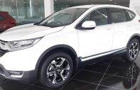 Honda CR-V 1.5 Turbo L 2019, Honda Ô tô Đắk Lắk- Hỗ trợ trả góp 80%, giá ưu đãi cực tốt–Mr. Trung: 0943.097.997 giá 1 tỷ 93 tr tại Đắk Nông