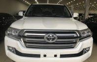 Toyota Land Cruise 4.6 VX, model và đăng ký 2016, có hóa đơn VAT, xe đẹp, biển đẹp. Biển Hà Nội. LH: 0906223838 giá 3 tỷ 560 tr tại Hà Nội