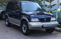 Cần bán xe Suzuki Vitara năm 2004, giá 170tr giá 170 triệu tại Tp.HCM