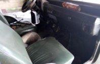Bán Jeep CJ năm sản xuất 1978, màu xanh lam,      giá 70 triệu tại Tp.HCM