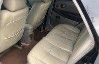 Cần bán xe Ford Laser 2003 số tay 1.8, xe chạy rất ít hao xăng giá 155 triệu tại Bạc Liêu