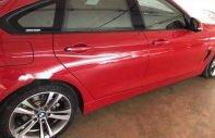 Bán xe BMW 428i đời 2015, màu đỏ giá 1 tỷ 700 tr tại Tp.HCM