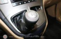 Bán Hyundai Starex 2.5MT sản xuất 2016, xe nhập còn mới, giá tốt giá 815 triệu tại Đà Nẵng