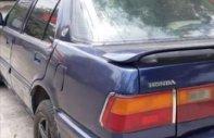 Bán ô tô Honda Accord năm 1988, xe giấy tờ, đăng kiểm đầy đủ giá 56 triệu tại Bình Dương