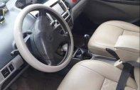 Bán xe Toyota Vios đời 2006, màu trắng, giá chỉ 180 triệu giá 180 triệu tại Vĩnh Phúc