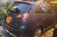 Bán Mitsubishi Colt năm sản xuất 2007, màu xanh lam, xe nhập, 268tr giá 268 triệu tại Tp.HCM