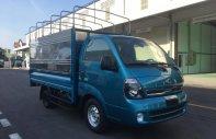 Bán xe tải Kia 1T, 1T4, 1,9T, 2,5T mới 100% giá ưu đãi tại Vũng Tàu giá 347 triệu tại BR-Vũng Tàu