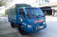 Bán lại xe Kia K3000S 2003, màu xanh lam, nhập khẩu  giá 135 triệu tại Phú Thọ