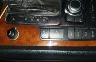 Cần bán gấp Audi Quattro 3.6 đời 2007, màu xám, nhập khẩu giá 750 triệu tại Tp.HCM