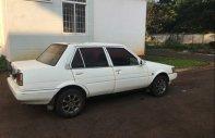 Bán xe Toyota Corolla năm 1984, màu trắng, xe nhập, giá tốt giá 32 triệu tại BR-Vũng Tàu