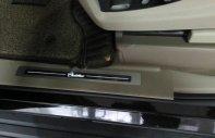 Bán Cadillac Escalade Limited năm 2014, màu đen, xe nhập  giá 4 tỷ 700 tr tại Hà Nội