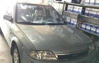 Bán xe Ford Laser sản xuất năm 2001, màu bạc giá 150 triệu tại Đồng Nai