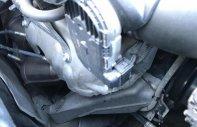 Bán gấp Porsche Cayenne 3.6 V6 2009, màu đen, xe nhập giá 1 tỷ 90 tr tại Tp.HCM