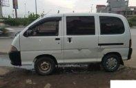 Cần bán Daihatsu Citivan đời 2003, màu trắng, nhập khẩu giá 55 triệu tại Quảng Nam