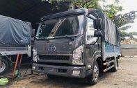 Bán xe tải FAW 6T2 trả trước 160tr giao xe ngay giá 345 triệu tại Tp.HCM