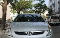 Cần bán Hyundai i20 Active sản xuất 2011, màu bạc, nhập khẩu nguyên chiếc giá 333 triệu tại Tp.HCM
