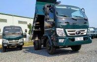 Bán xe FORLAND FD350.E4( 3 khối) tải trọng 3.5 tấn Long An giá 343 triệu tại Long An