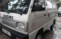 Cần bán xe Suzuki Blind Van đời 2016, màu trắng giá 235 triệu tại Hà Nội