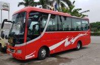 Bán Samco 29 34 chỗ mới 100%, LH 0969.852.916 giá 1 tỷ 560 tr tại Hà Nội