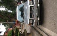 Bán Mitsubishi 3000GT V63000 năm sản xuất 2002, nhập khẩu, giá tốt giá 235 triệu tại Hà Nội