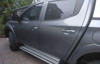 Bán Mitsubishi Triton AT sản xuất 2016, màu xám, xe nhập, giá chỉ 495 triệu giá 495 triệu tại Hà Nội