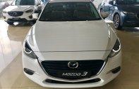 Bán Mazda 3 2.0 sedan 2019 ưu đãi lớn - trả góp 90% - giao xe ngay - Hotline: 0973560137 giá 720 triệu tại Hà Nội