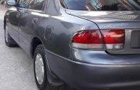 Bán xe Mazda 626 năm 1996, màu xám (ghi), nhập khẩu nguyên chiếc giá 125 triệu tại BR-Vũng Tàu