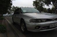 Bán xe Mitsubishi Dion 1995, nhập khẩu như mới giá 75 triệu tại Hà Nội