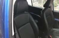 Cần bán Hyundai i10 năm sản xuất 2010, màu xanh lam, nhập khẩu còn mới giá 245 triệu tại Hà Nội