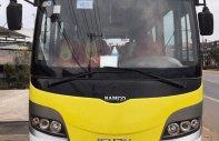 Bán xe Samco Felix 34 ghế, đời 2014 giá 880 triệu tại Tp.HCM