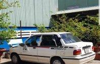 Chính chủ bán Kia Pride năm sản xuất 2002, màu trắng giá 65 triệu tại Tp.HCM