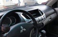 Cần bán Mitsubishi Triton 2013, nhập khẩu nguyên chiếc giá 400 triệu tại Hà Nội