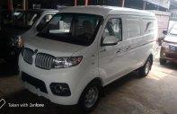 Cần bán xe Dongben X30 V2 đời 2019, màu trắng, 254tr giá 254 triệu tại Tp.HCM