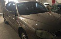 Bán Daewoo Leganza 2.0 AT năm 2000, màu xám, xe nhập số tự động, 145tr giá 145 triệu tại Thái Nguyên