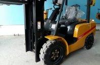 Bán xe nâng Trung Quốc chất lượng  giá 300 triệu tại Tp.HCM
