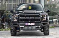 Bán ô tô Ford F150 Raptor màu đen, sx 2019, màu đen, nhập khẩu Mỹ, LH 0905.09.8888 - 0982.84.2838 giá 4 tỷ 250 tr tại Hà Nội