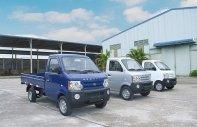 Bán xe tải Dongben 780kg giá cạnh tranh, thủ tục đơn giản giá 159 triệu tại Tp.HCM