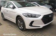 Bán Hyundai Elantra, đủ màu giao ngay giá tốt giá 549 triệu tại Hà Nội