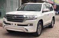 Giao ngay Toyota Land Cruiser VX-R 4.6 2019, giá tốt nhất thị trường, xe có sẵn, liên hệ em Sơn: 0868 93 5995 giá 6 tỷ 345 tr tại Hà Nội