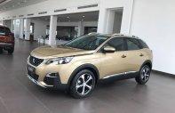 Xe Peugeot 3008 sx 2019 - ưu đãi khủng - LH 0985 79 39 68 giá 1 tỷ 199 tr tại Hà Nội